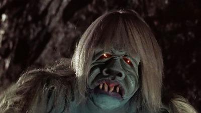 time-machine-1960-movie-morlock-make-up-special-effects-glowing-eyes.jpg