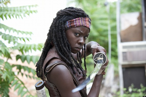 O-THE-WALKING-DEAD-MICHONNE-facebook.jpg