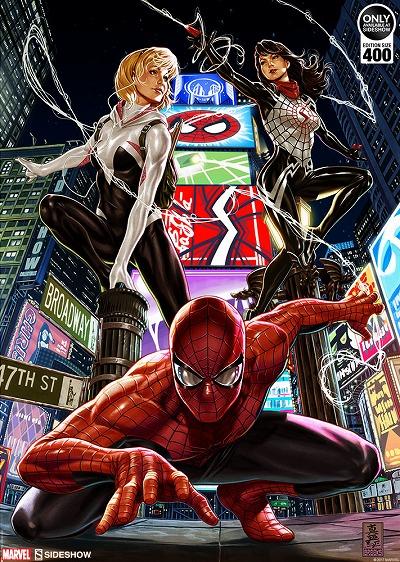 Spider-Man-Spider-verse-Art-Print-2.jpg