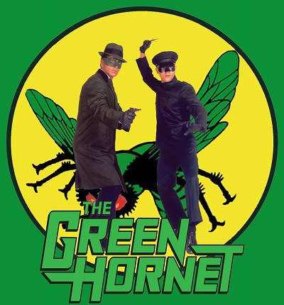 Green-Hornet-bruce-lee-27576575-1280-960.jpg