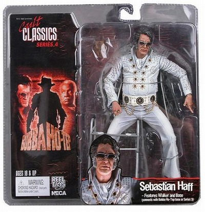 neca-cult-classics-series-4-sebastian-the-king-haff-action-figure-8.jpg