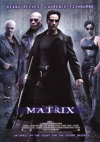 the_matrix-155050517-large.jpg