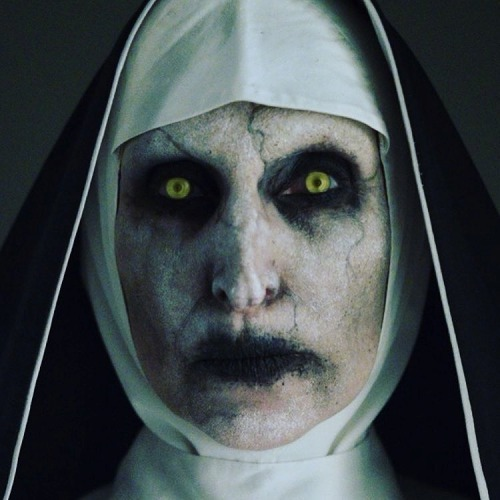 Bonnie-A-Valak-Demon-Nun-Conjuring-2.jpg