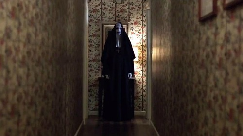 the-conjuring-2-the-nun.jpg