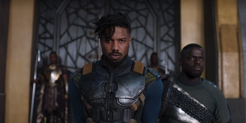 black-panther-michael-b-jordan-killmonger-header.jpg
