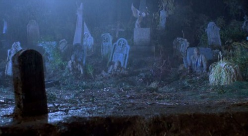 Zombie Film Rules - The Return of the Living Dead - Rising from the Grave-w60.jpg