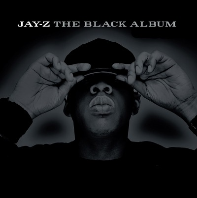 Jay Z the Black Album.jpg