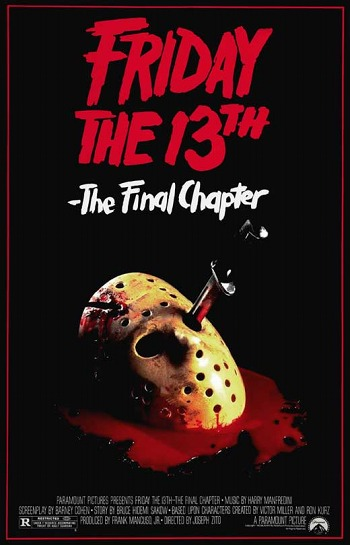 friday-the-13th-part-4---the-final-chapter-movie-poster-1984-1020776601.jpg