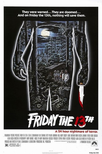 friday-the-13th-poster.jpg