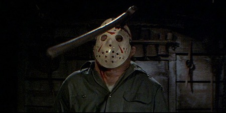 Jason_Voorhees_getting_axed_in_the_head_in_part_3.jpg