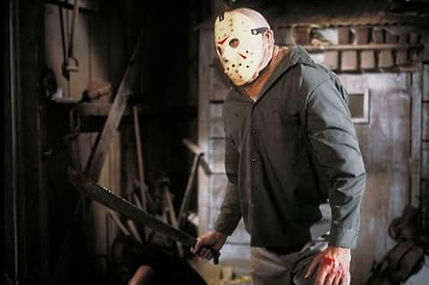 jason-voorhees-friday-the-13th-part-iii-20003751.jpg