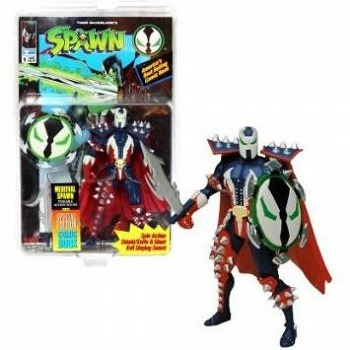 todd-mcfarlane-s-toys-year-1994-spawn-series-6-inch-tall-poseable-action-figure-black-red-armor-medieval-spawn-with-spin_7943802_large.jpg