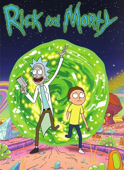Rick_y_morty-w60.jpg