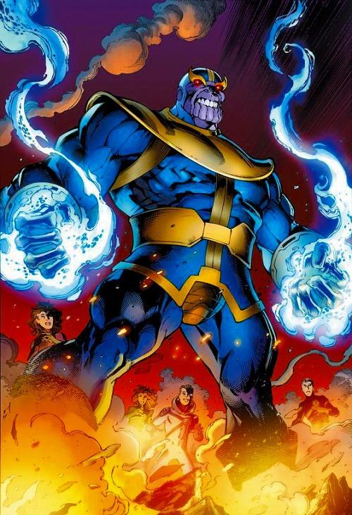 Avengers_Assemble_Vol_2_3_Variant_Textless.jpg
