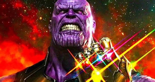 Avengers-3-Infinity-War-Thanos-Gauntlet-Poster.jpg