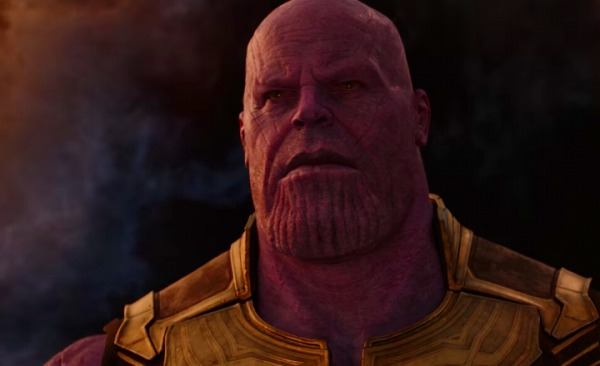 infinity-war-thanos-face.jpg