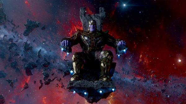 thanos-chair-guardians-1024x576.jpg