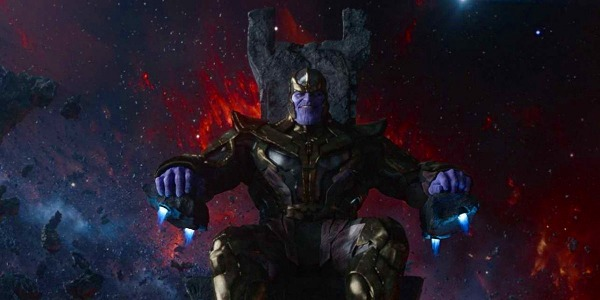 thanos-guardians-of-the-galaxy-1-112452.jpg