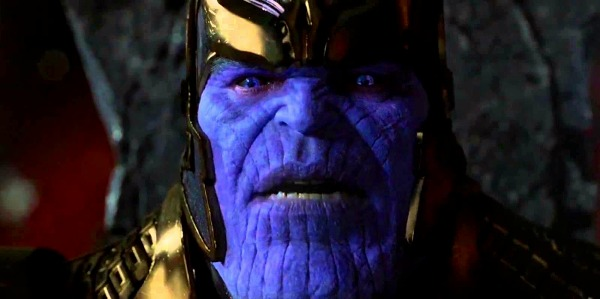 thanos-the-mad-titan-villain-of-infinity-war.jpg