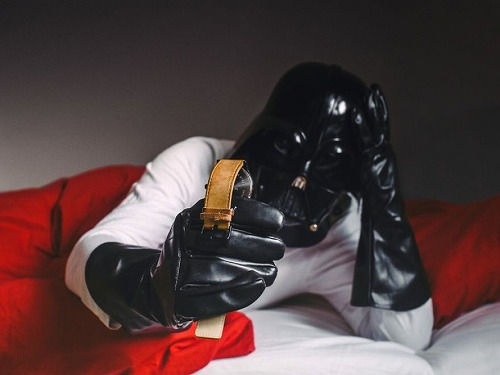 the-daily-life-of-darth-vader-is-my-latest-365-day-photo-project-21__880.jpg