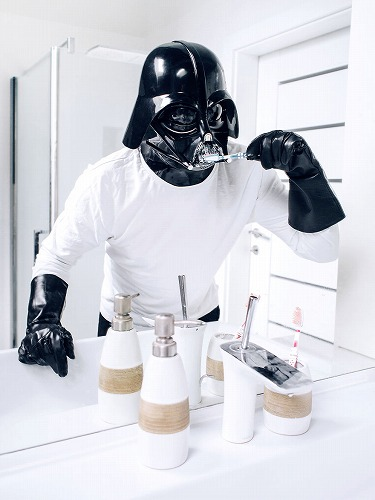 the-daily-life-of-darth-vader-is-my-latest-365-day-photo-project-22__880.jpg