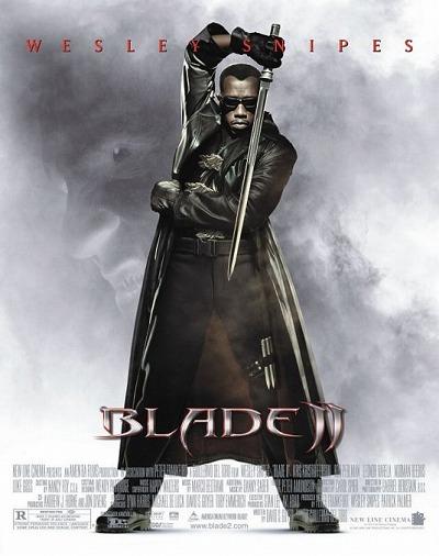 blade_ii_ver2.jpg