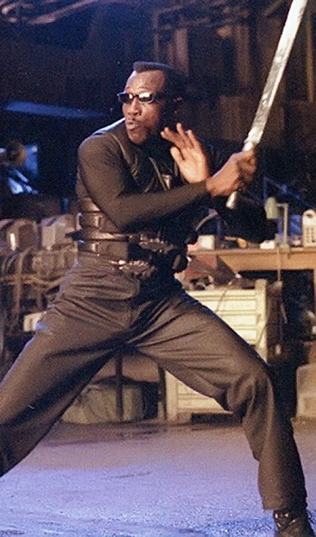 Blade-movie-Wesley-Snipes-a.jpg