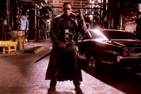 gallery-movies-wesley-snipes-blade.jpg