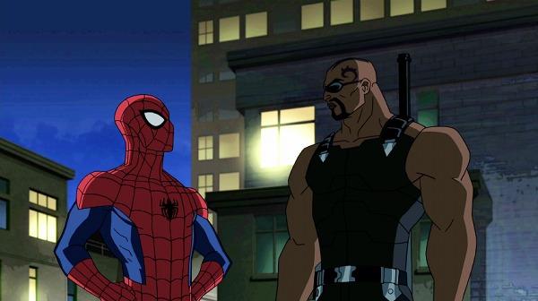 Spider-Man_Blade.jpg