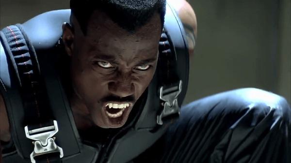 Wesley-Snipes-Blade-FilmFad.com_-1.jpg