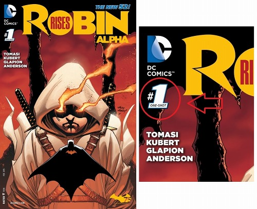 robin-rises-alpha-2014-001-000-w60.jpg