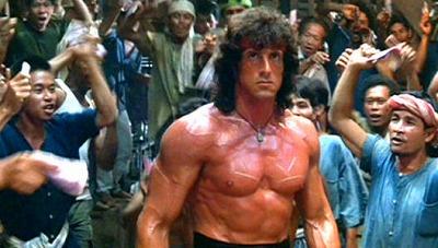 Rambo_III_Image.jpg