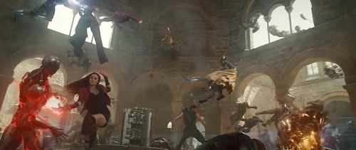 avengers2-battle2b.jpg
