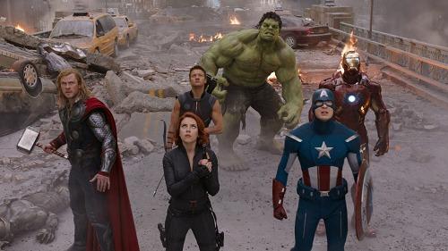 avengers-battle-of-new-york-real-fake-history.jpg