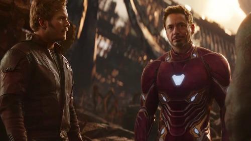 avengers-infinity-war-trailer-screenshots-and-detailed-break-down-social.jpg