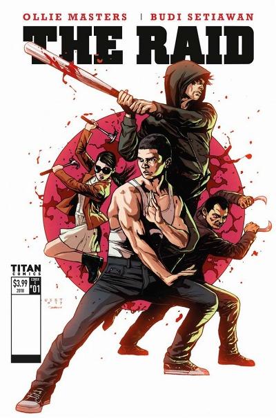 The-Raid-01-Cover-D-Budi-Setiawan.jpg