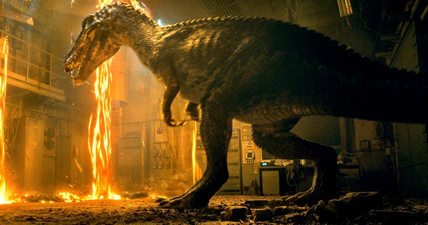 Jurassic-World-Fallen-Kingdom-New-Dinosaur-Photo.jpg