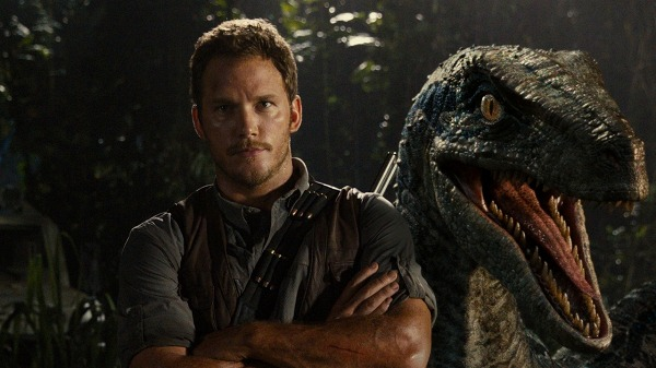 jurassic-world-fallen-kingdom-wraps-filming_r9p2.jpg
