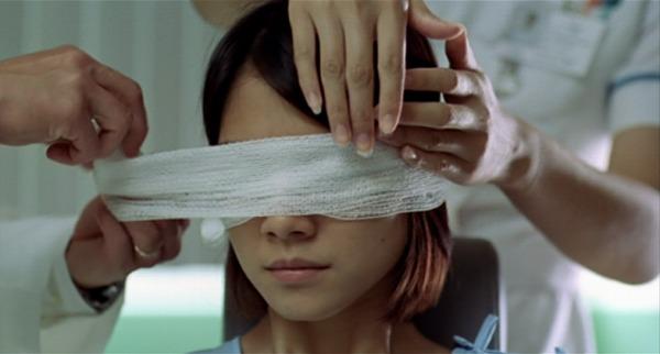 eye-transplant.jpg