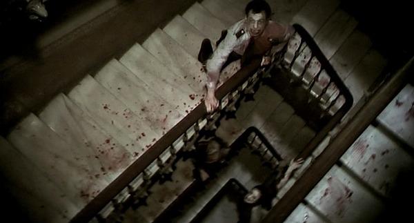 rec_stairs.jpg