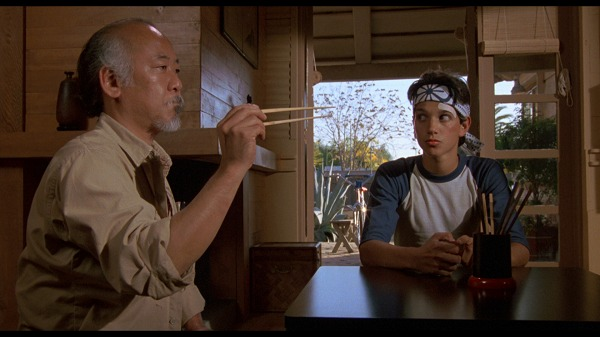 large_karate_kid_blu-ray6.jpg