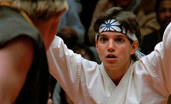 The-Karate-Kid-1984-Kung-Fu-Kingdom-770x472-1.jpg