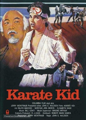 the-karate-kid-german-movie-poster.jpg