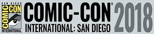 SDCC2018-w60.jpg