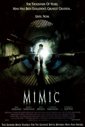 Mimic-poster.jpg