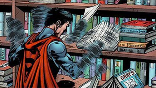 Super_Speed_Reading.jpg