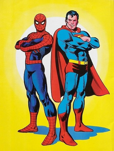 Superman_spiderman2-w60.jpg