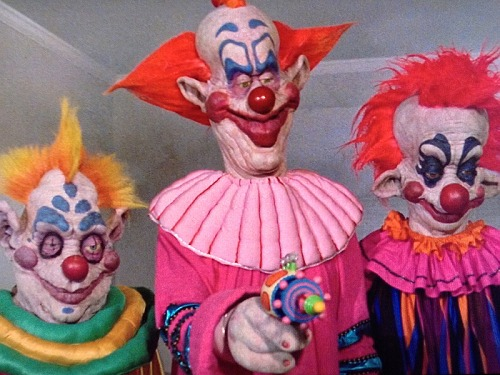 Killer-Klowns-from-Outer-Space.jpg