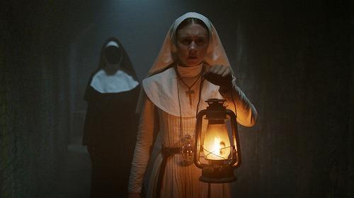 the-nun-movie-2.jpg