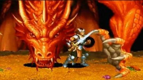 dragon610.jpg